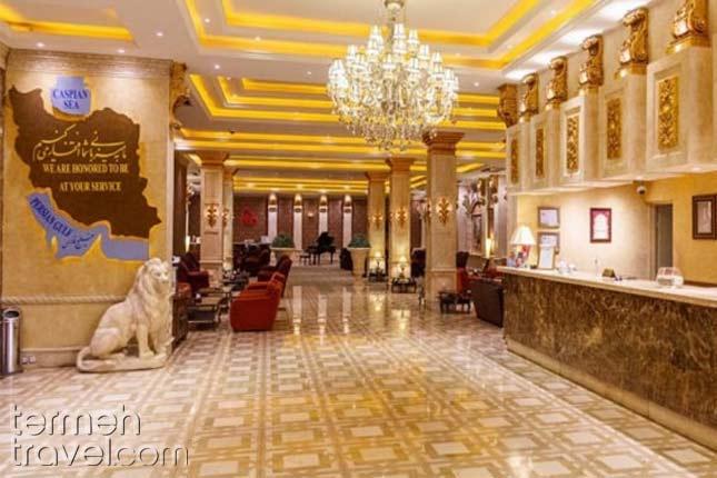 Grand-Hotel-Tehran
