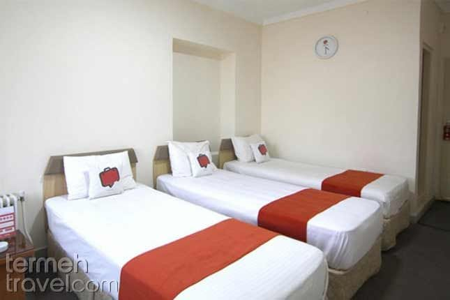Parstoo-Hotel-Termeh Travel